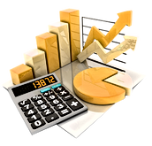 Finance-PNG-File.png