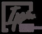 Dark Logo Big.png
