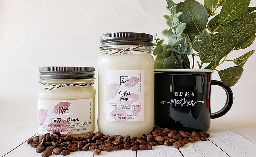 April_Coffee Bean.jpeg