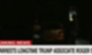 Screen Shot 2019-01-27 at 22.47.41.png