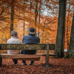 Why Your Pension May Be Subject to Inheritance Tax – and How to Avoid It