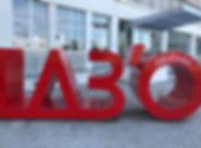 ACTU8.jpg