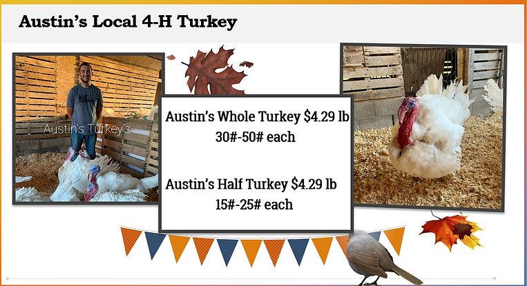 2020 Austin Turkey Info.jpg