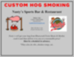 Custom Hog Smoking.jpg