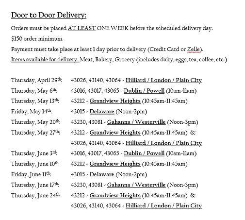 May & June 2021 Delivery Schedule.jpg