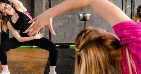 Yoga o Pilates: ¿Cuál es mejor?