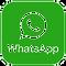 WhatsApp Geoffrey Mahieu Contact