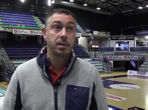Interview Geoffrey Mahieu