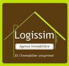 LOGISSIM et Geoffrey Mahieu