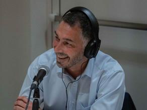 Le Jeanmotte Show - 9 octobre 2020 sur M Radio