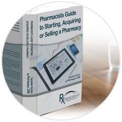 Pharmacists_Guide_Circle.jpg