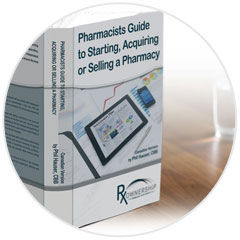 Pharmacists_Guide_Circle (1).jpg