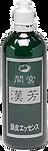 マミヤン 漢方エッセンス.jpg