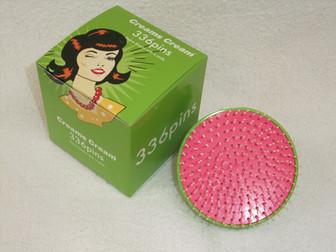 Crams Cram ® 336 Pins