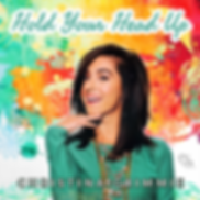 HYHU_Cover-FINAL (1).png