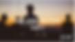 Screen Shot 2020-08-06 at 9.03.34 AM.png