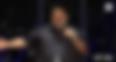 Screen Shot 2020-07-27 at 8.44.42 AM.png