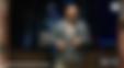 Screen Shot 2020-06-29 at 10.12.59 AM.pn