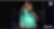 Screen Shot 2020-08-03 at 9.53.58 AM.png