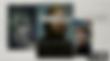 Screen Shot 2020-07-06 at 10.38.15 AM.pn