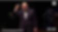 Screen Shot 2020-07-06 at 10.43.47 AM.pn