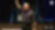 Screen Shot 2020-06-15 at 1.01.38 PM.png