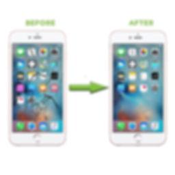 apple-iphone-7-plus-faulty-screen-intern