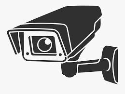 Webcam en panne