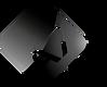 2021 a7_logo.png