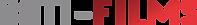 2021 Logo_Bati_Films.png
