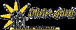 logo grivel.png