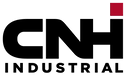 Logo_CNH_Industrial.png