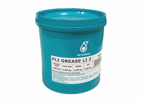 Grasso per cuscinetti mozzo ruota Petronas da 0.85 kg