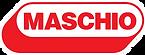 Maschio.svg.png