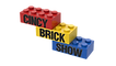 Brick Stack_2_Final_3D.png