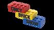 Brick Stack_2_Final_3D.png