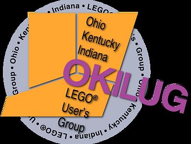 OKILUG logo.png