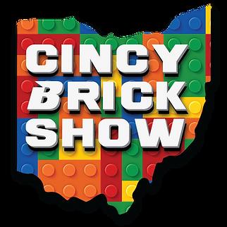 CincyBrickShow Logo-01.png