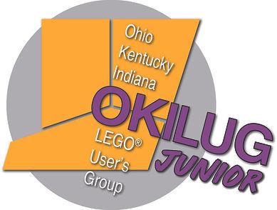 OKILUG JR logo.jpg