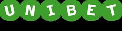 unibet-logo-vakiovihjeet