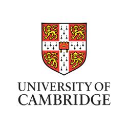 Cambridge-University-Logo.png