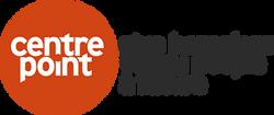 logo-centrepoint