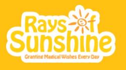 Rays of Sunshine JPEG