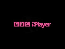 bbc-iplayer-promo-line-of-duty-002-02.pn