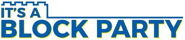 Its A Block Party Logo.jpg