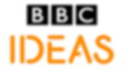 bbc_ideas_2_800.png