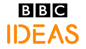 bbc_ideas_2_800.png