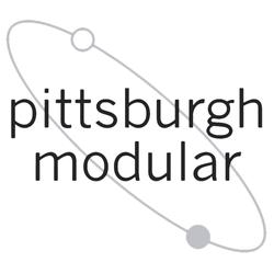 Pittsburgh_4532ad6d-b27d-4629-81c3-fc2a5