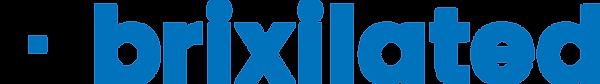 brixilated-color-logo-no-tagline.png