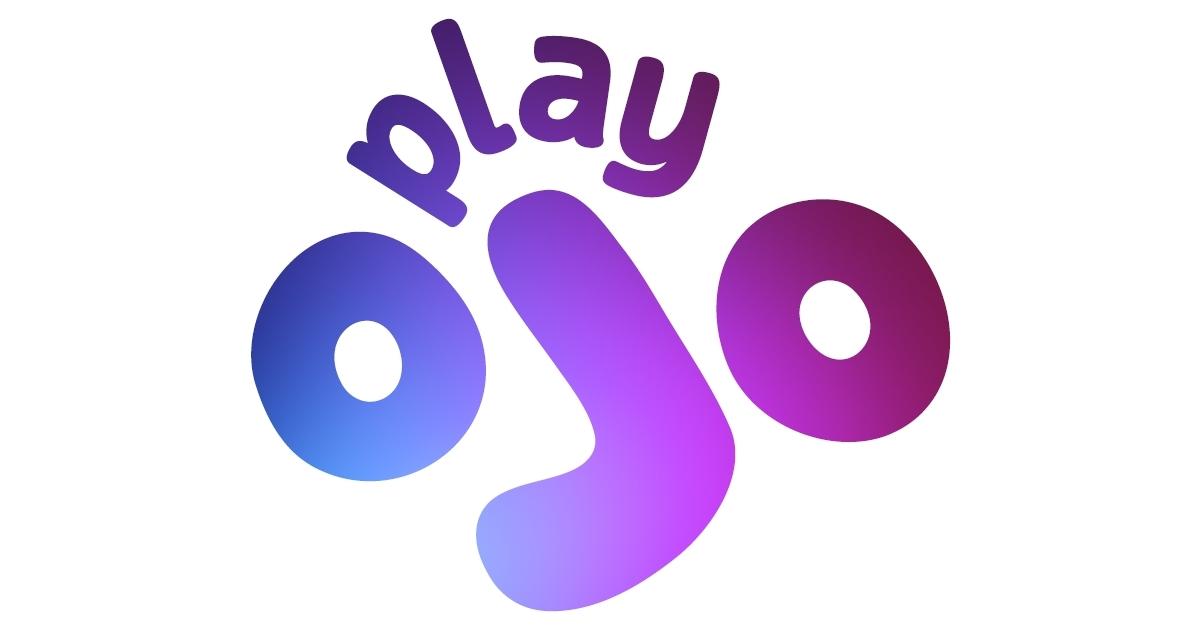 PlayOJO_Logo_Low_Res